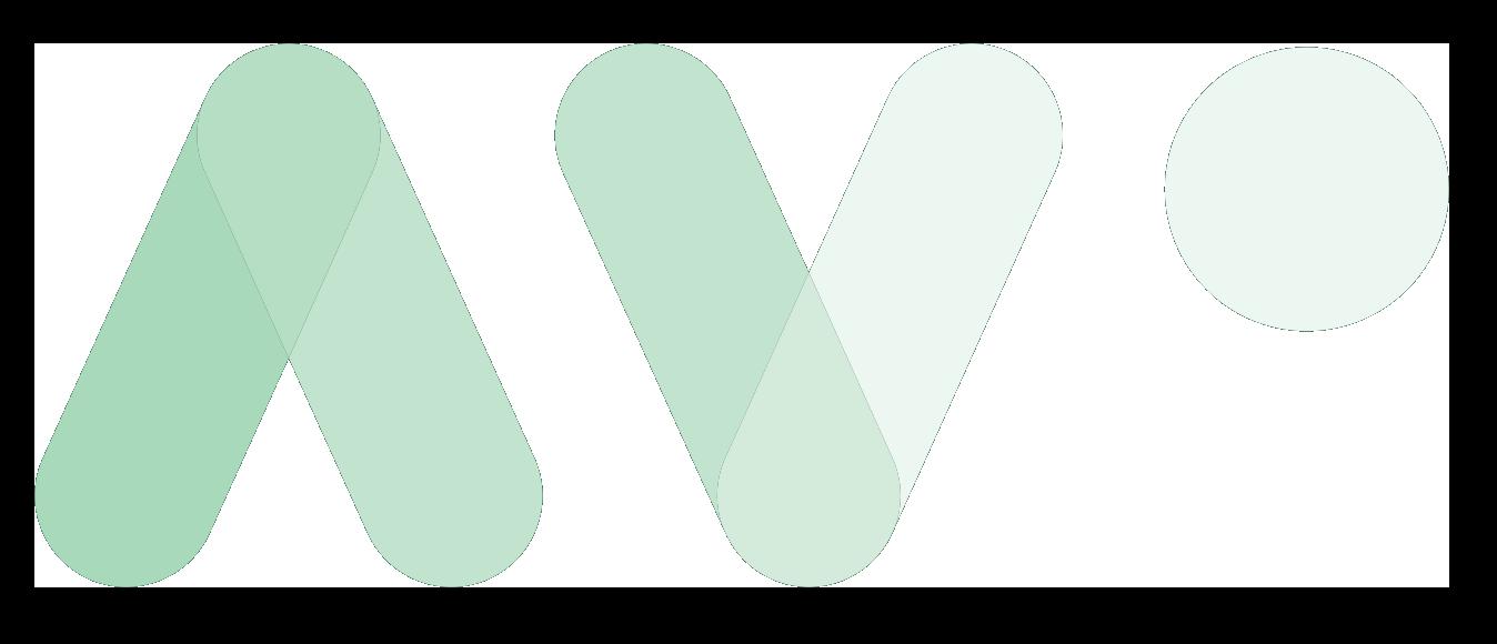 Ratina-Logo-1